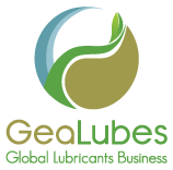 biodegradable lubricants